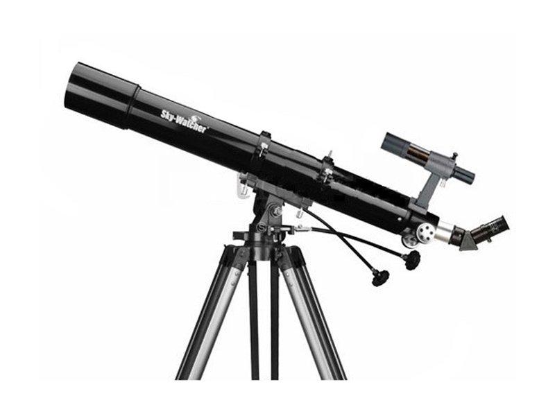 Telescope 90/900 AZ3 SkyWatcher